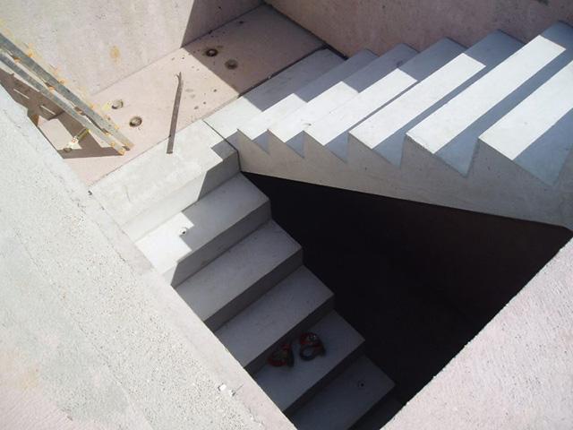 ziegler gmbh produkte betonw nde filigran deckenplatten fertigdecken aus bl hton und liapor. Black Bedroom Furniture Sets. Home Design Ideas